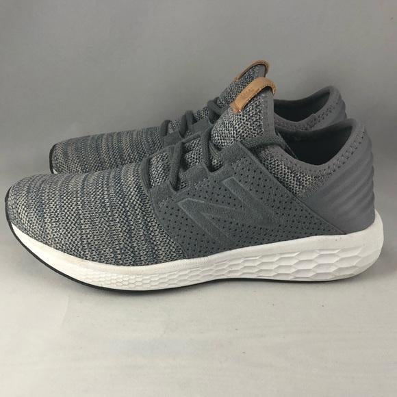 New Balance Shoes | Cruz Athletic 7